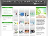 searchmycataloglibrary.com