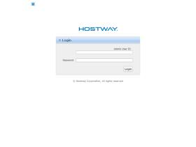 searchresults.target.net