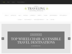searchtraveling.com