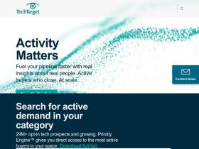 searchwindevelopment.techtarget.com