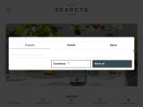 searcys.co.uk