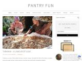 seasonalcookinturkey.blogspot.com