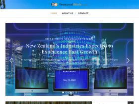 seasonalwork.co.nz