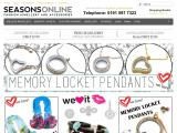 seasonsonline.co.uk