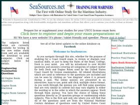 seasources.net