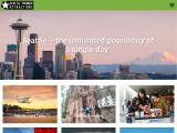 seattleattractions.com