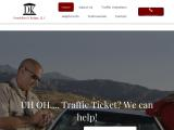 seattletrafficlawyer.com