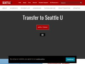 seattleu.edu