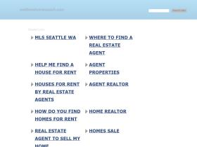 seattlewahomesearch.com