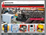 seaward-groupusa.com