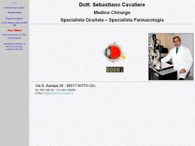 sebastianocavaliere.it