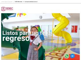 sebec.edu.mx