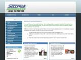 secomak-solutions.com