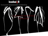 secondhand4all.nl