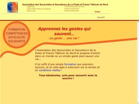 secouristes59.assoc.pagespro-orange.fr