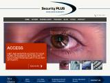 secplus.co.nz