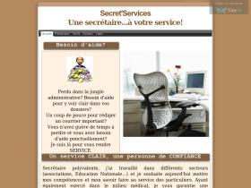 secret-services.sitew.fr
