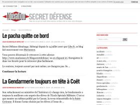 secretdefense.blogs.liberation.fr