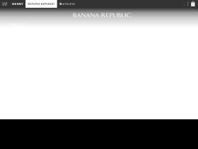 secure-bananarepublic.gap.com