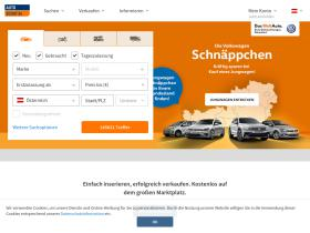 secure.autoscout24.at