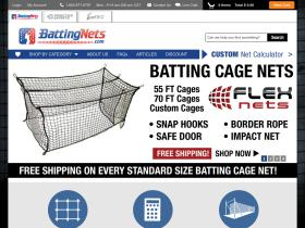 secure.battingnets.com
