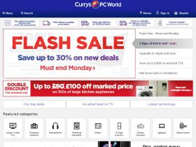 secure.currys.co.uk