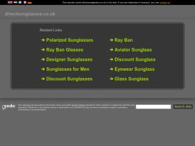 secure.directsunglasses.co.uk