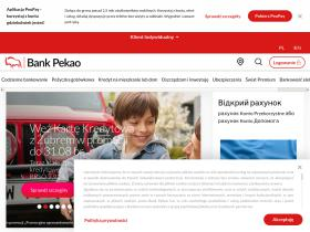 secure.ideabank.pl