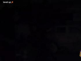 secure.levelupgames.com.br