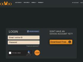 secure.oovoo.com