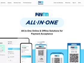 secure.paytm.in