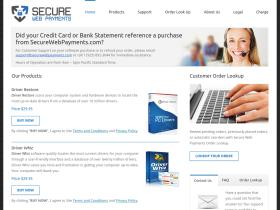 secure.securewebpayments.com