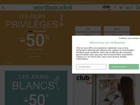 secure.vertbaudet.co.uk