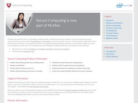 securecomputing.com