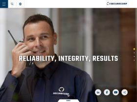 securecorp.com.au