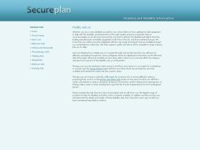 secureplan.co.uk