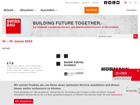 securite-expo.ch