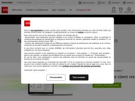 securite.numericable.fr