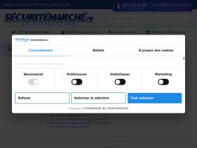 securitemarche.fr