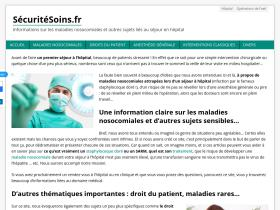 securitesoins.fr