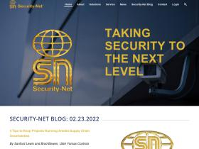 security-net.com