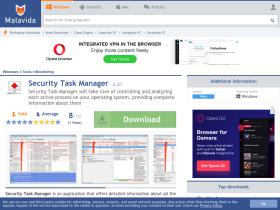 security-task-manager.en.malavida.com