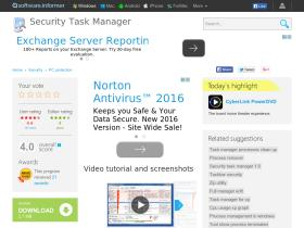 security-task-manager.software.informer.com