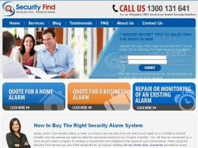 securityfind.com.au