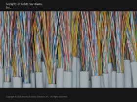 securitysafetysolution.com