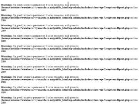 securitysearch.co.nz