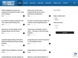 securityshelf.com