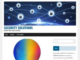securitysolutions.com