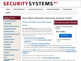 securitysystems.net