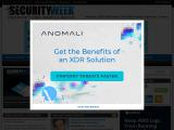 securityweek.com